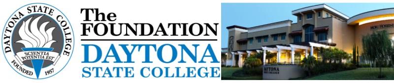 daytona state college application